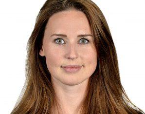 Kiki Hagen